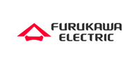 Associate company Furukawa electric